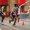 CountyIndoorRelays2015-349