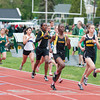 2008 GMC Track & Field Championships