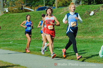 20161022_MoCo_XCTRY_Champ-1024
