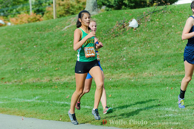 20161022_MoCo_XCTRY_Champ-1017
