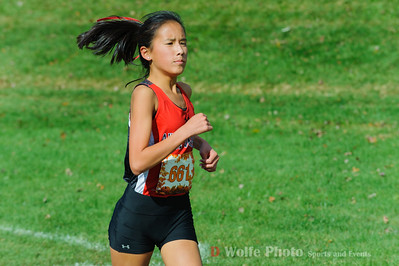 20161022_MoCo_XCTRY_Champ-1011
