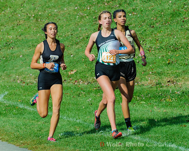 20161022_MoCo_XCTRY_Champ-1002