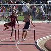 Track and Field : 106 galleries with 11098 photos