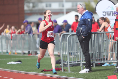 TRACK   NWC Champs   04-20-21-2018   Kelly Bird