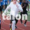 Eagles vs. Byron Nelson Track (2-12-15)