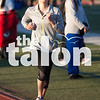 Eagles vs. Byron Nelson Track (2-12-15)