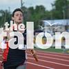 Region Track (4-30-16)
