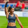 Angelika Bengtsson Swe