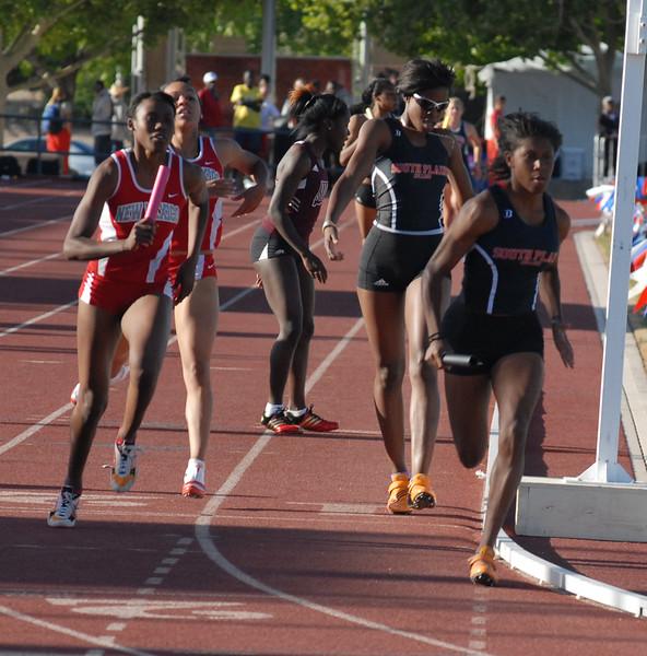 women-relay-0360.jpg