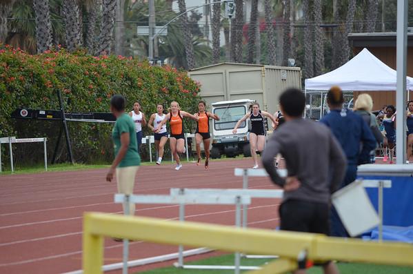 032312_Track-&-Field