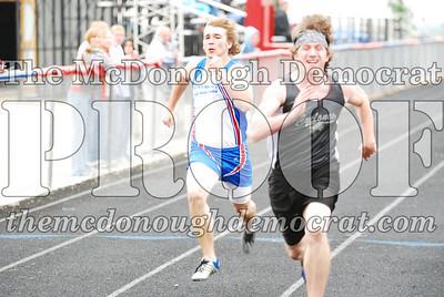 BPC Boys Track Invite 05-15-07 007