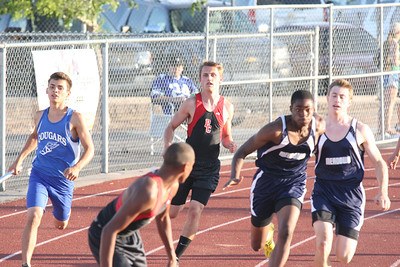 2013-05-17 State track meet