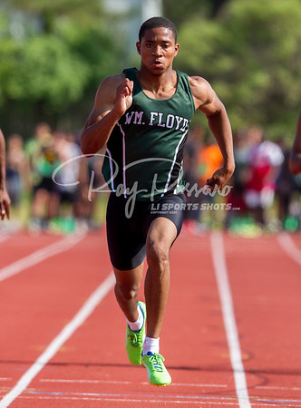 Suffolk County Divisional Championships