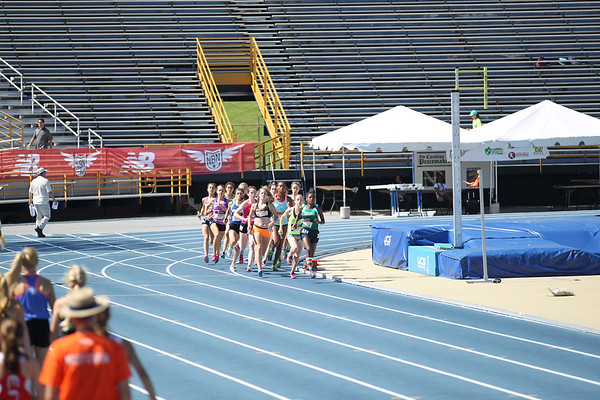 NDA -- 2013 New Balance Outdoor Nationals