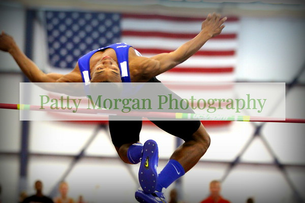 PTFCA Indoor States - A different View
