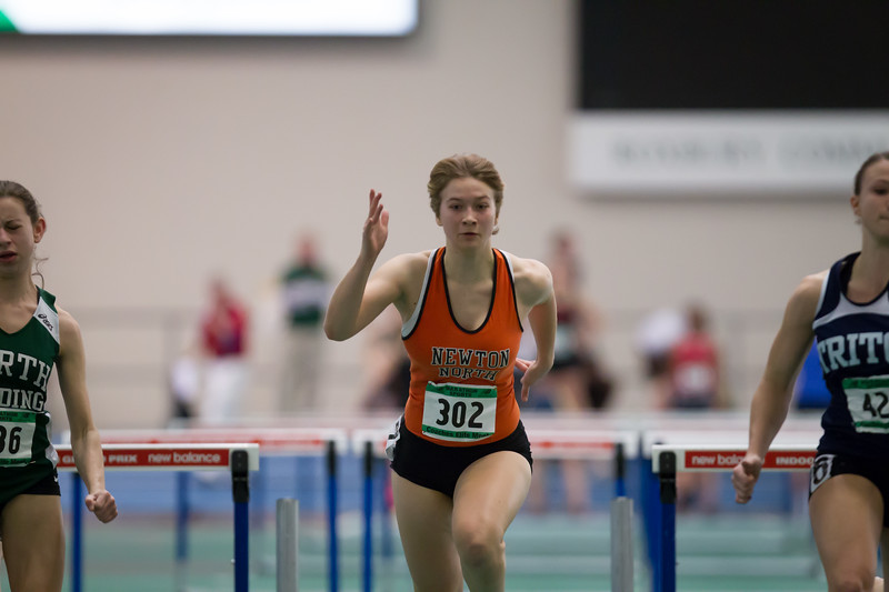 2014 MSTCA Elite Meet