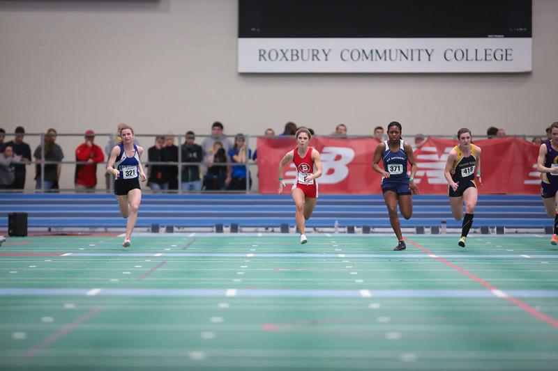2014 New England Championships