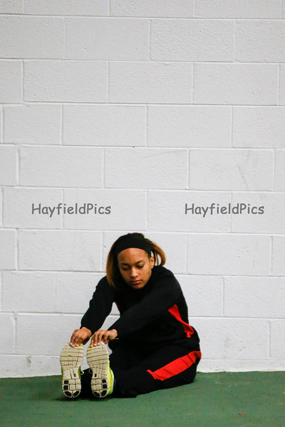 Hayfield-9331