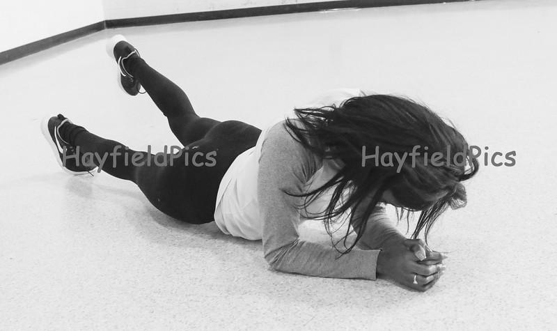 Hayfield-7507-PSedit