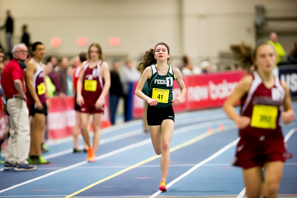 All photos -- 2016 MIAA D3 Championships