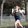 BH Relays-196