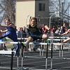 BH Relays-43