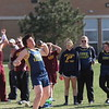BH Relays-53