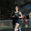 BH Relays-109