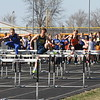 BH Relays-42