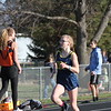 BH Relays-194