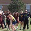 BH Relays-56