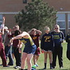 BH Relays-55