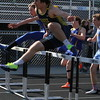 BH Relays-48