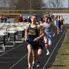 BH Relays-12