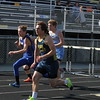 BH Relays-45