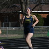 BH Relays-111