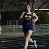 BH Relays-112