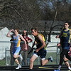 BH Relays-105