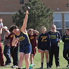 BH Relays-54