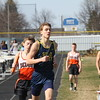 BH Relays-19
