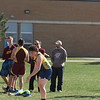 BH Relays-51