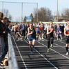 BH Relays-60