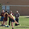 BH Relays-52