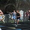 BH Relays-107