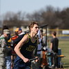 BH Relays-16