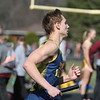 BH Relays-17