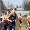 BH Relays-20