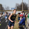 BH Relays-14