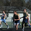 BH Relays-104