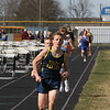 BH Relays-13